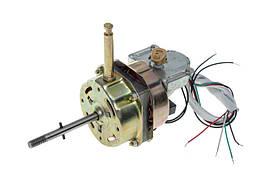 Двигатель для напольного вентилятора 40W