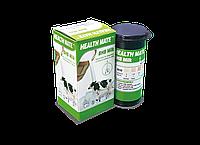 Тест - полоски для определения кетоновых тел в молоке BHB Milk, 25 шт/уп.
