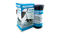 Тест - полоски для определения мастита LDH Milk, 25 шт/уп.