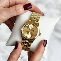 Оригінальні чоловічі годинники Guess 7222 GZM Gold