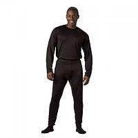 Термобелье кофта Rothco Gen III Silk Weight Black