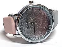Часы женские 5000107