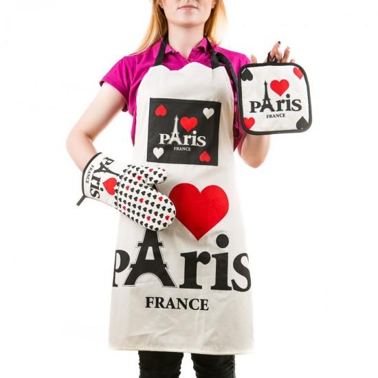 Набір для Кухні Paris