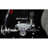 Механизм подачи проволоки МПУ-230А «ТЕМП», фото 3