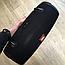 Портативная Bluetooth Колонка 40ВТ JBL Xtreme 2 ЧЕРНАЯ Беспроводная Джбл экстрим Extreme Блютуз Bluetooth, фото 3