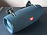 Портативная Bluetooth Колонка 40ВТ JBL Xtreme 2 ЧЕРНАЯ Беспроводная Джбл экстрим Extreme Блютуз Bluetooth, фото 2