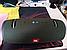 Портативная Bluetooth Колонка 40ВТ JBL Xtreme 2 ЧЕРНАЯ Беспроводная Джбл экстрим Extreme Блютуз Bluetooth, фото 7