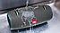 Портативная Bluetooth Колонка 40ВТ JBL Xtreme 2 ЧЕРНАЯ Беспроводная Джбл экстрим Extreme Блютуз Bluetooth, фото 8