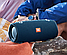 Портативная Bluetooth Колонка 40ВТ JBL Xtreme 2 ЧЕРНАЯ Беспроводная Джбл экстрим Extreme Блютуз Bluetooth, фото 9