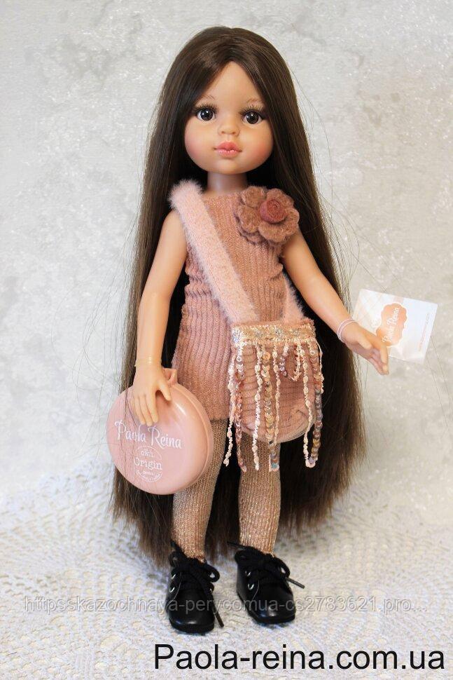 Лялька Paola Reina Керол 14825 в наряді 54459