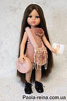 Лялька Paola Reina Керол 14825 в наряді 54459, фото 1