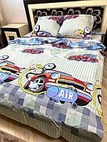 Комплекты постельного белья КПБ. Комплект постельного белья 1 5 полуторный, евро, семейный, двуспальный авто