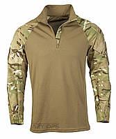 UBACS оригинал MTP PCS Великобритания - боевая рубаха под бронежилет 1 сорт - MTP, фото 1
