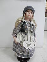 Куклы коллекционные, фото 1