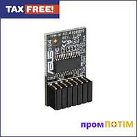 Контролер віддаленого управління сервером ASUS TPM-M-R2.0