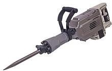 Электрический отбойный молоток Элпром ЭМО-2200