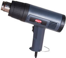 Технічний фен Craft CHG-2000