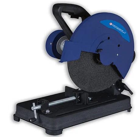 Металлорез Vorskla ПМЗ 2900-355 (ременная)