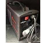 Сварочный инвертор EDON PRO MMA-265, фото 4