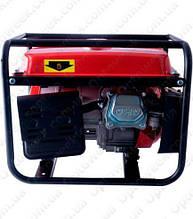 Генератор бензиновый Edon PT 1000L