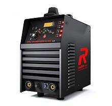 Аргонно-дугове зварювання Redbo R PRO WSME-200
