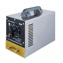 Зварювальний трансформатор Edon BX6-2200