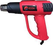 Фен промисловий Edon - ED-520 (HAG-520)
