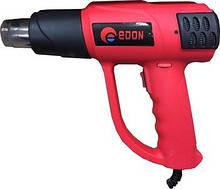 Фен промисловий Edon - ED-520T (HAG-520T)