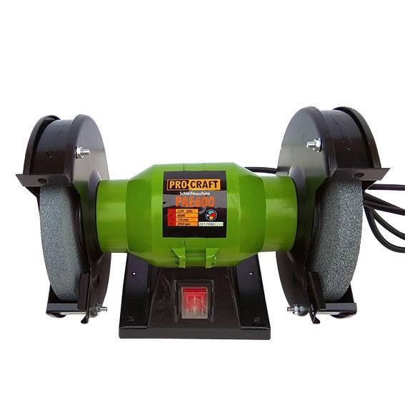 Точило Procraft PAE-150/600