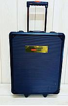 Набір інструментів Kraft Royal 372 одиниць