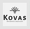 Kovas