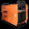 Плазморіз Jasic CUT-100 (L201)