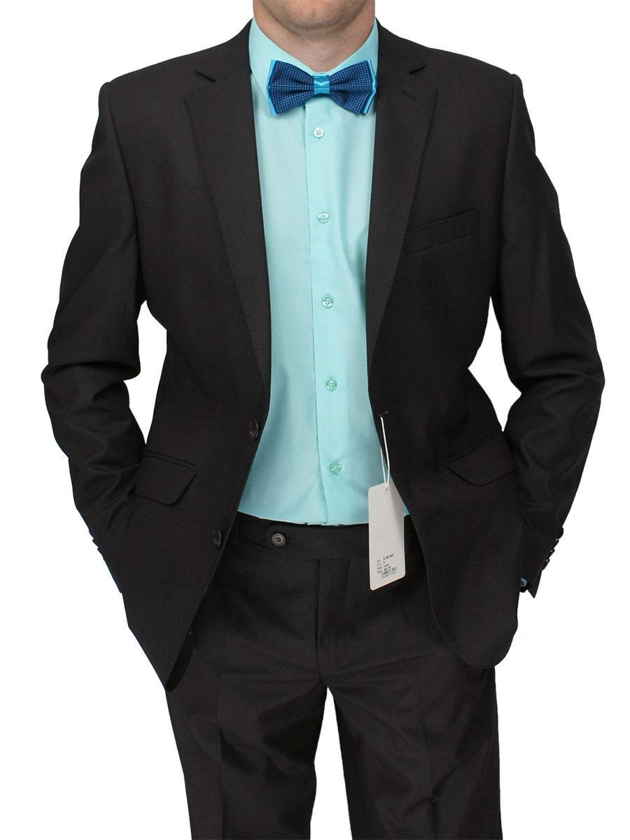 Класичний чоловічий костюм Giordano Conti 292#5