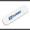 Модем Интертелеком Huawei EC306-2 CDMA EVDO Rev. B