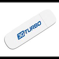 Модем Интертелеком Huawei EC306-2 CDMA EVDO Rev. B, фото 1