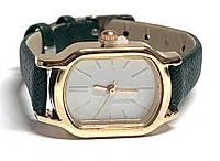 Часы женские 5000120