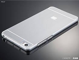 Чехол MSVII для Xiaomi mi Note