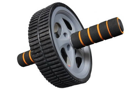 Колесо для пресу Power AB Wheel PS 4006, фото 2