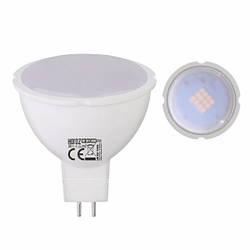 Светодиодная лампа FONIX-8 8W GU5.3 3000К
