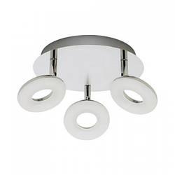 Світлодіодний світильник поворотний MILAS-1