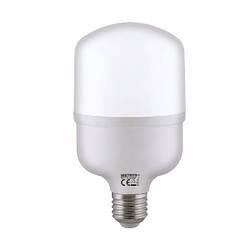 Світлодіодна лампа TORCH-20 20W E27 4200K