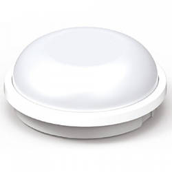 Светодиодный cветильник  влагозащищенный ARTOS-20 20W белый 6400К