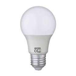 Світлодіодна лампа METRO-2 10W E27 4200K