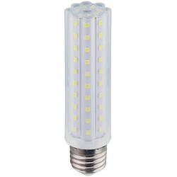 Светодиодная лампа CORN-7 7W E27 6400K