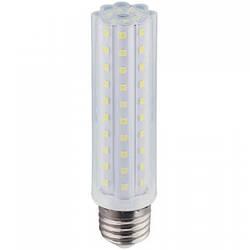 Світлодіодна лампа CORN-7 7W E27 6400K