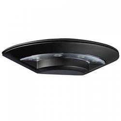 Светодиодный светильник садово-парковый  5.5W ARDIC