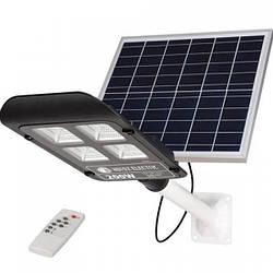 Світлодіодний світильник вуличний LAGUNA-200