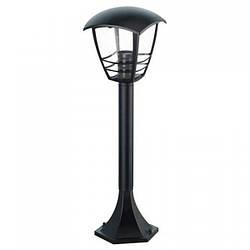 Світильник садово-парковий NAR-4 Е27