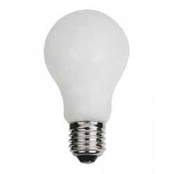 Світлодіодна лампа INFINITY 8W E27 3000К