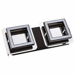 Світлодіодний світильник стельовий LIKYA-2